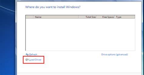 cara membuat dfd sistem service komputer di pd 15 1 blog cara cara instal windows 7 di toshiba portege m400