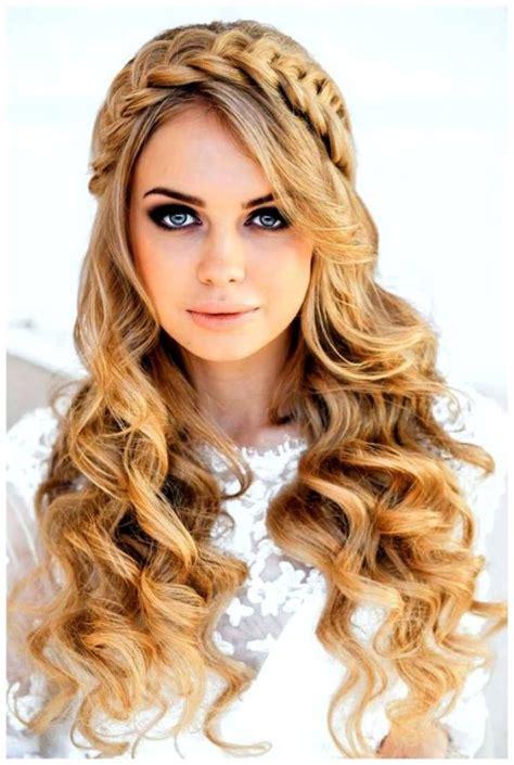 peinados de graduacin 2016 peinados fiesta moda 2016 peinados para fiesta sencillos para cabello corto y largo