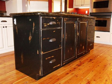 how to antique kitchen cabinets how to antique glaze cabinets centerfordemocracy org