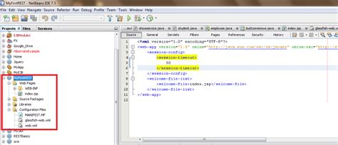 netbeans tutorial free download pdf netbeans web service tutorial pdf