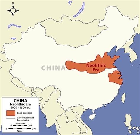 themes of geography china east asia s geography through the 5 themes 6 essential