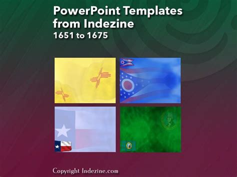 indezine powerpoint templates powerpoint templates from indezine 067 designs 1651 to