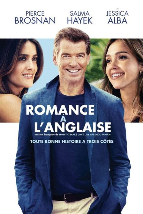 film romance tersedih 2014 le film romance 224 l anglaise