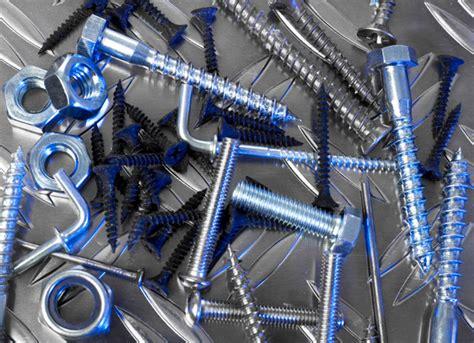 dati ccnl ccnl metalmeccanici informativa n 7 trattativa di