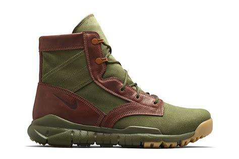 nike sfb field 15cm boot hypebeast