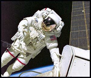 are space suits comfortable how spacesuits work howstuffworks