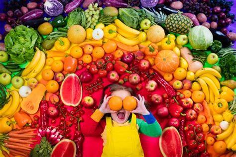 come cucinare le verdure per i bambini come cucinare le verdure ai bambini 5 ricette colorate