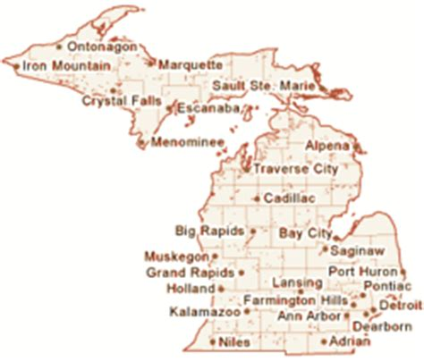 unemployment mi extension government to provide michigan unemployment extension to