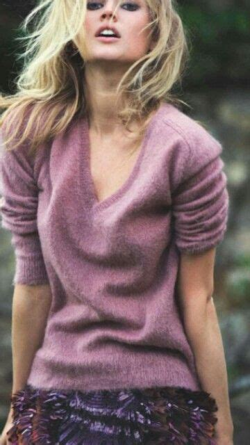 soft mauve and lilac fascinator sally hoopers bags the most beautiful shades of pink as seen in vogue spain