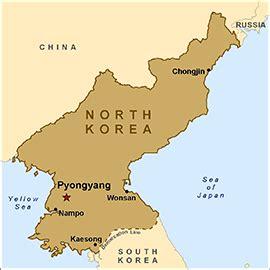 north korea traveler view travelers health cdc