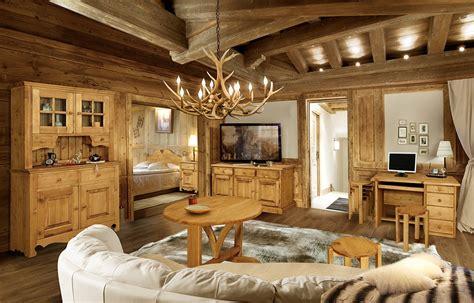 arredamento casa stile rustico arredo rustico country l m manzoni