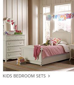 cymax bedroom furniture kids furniture at cymax kids bedroom beds dressers and