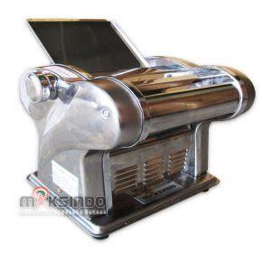 Mesin Pembuat Bakso Skala Rumah Tangga Kecil Bonus Resep Bakso Kenyal 1 mesin gilingan mi listrik murah stainless toko mesin