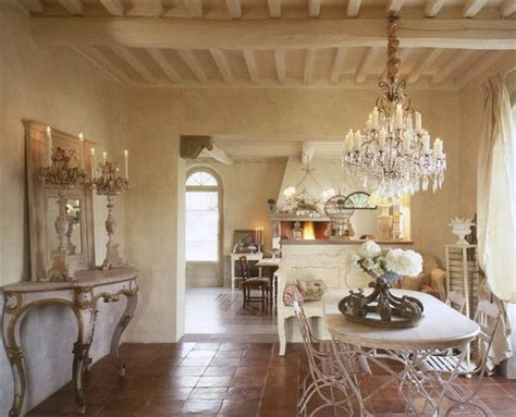 french chic home decor new 18th century french decorating ideas rediscovering