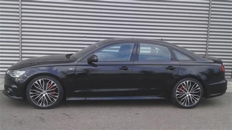 V6t Audi by Audi A6 3 0 Tdi Quattro V6t S Line 326ps Importcar Cz