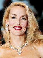 jerry hall model reality television star film actress jerry hall useful tv