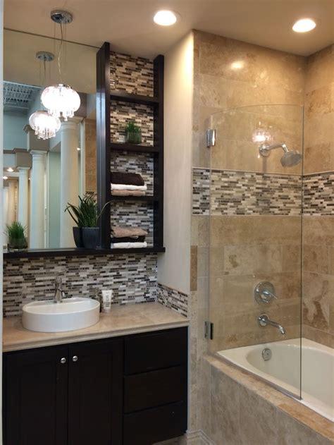 modelo de espejo  tablillero   bathroom design