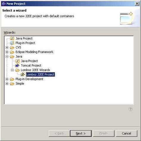 tutorial bootstrap eclipse framework desarrollo eclipse adictosaltrabajo