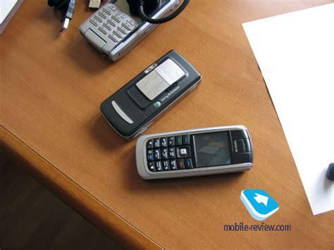 nokia 6021 charger mobile review nokia 6021 в интерьере
