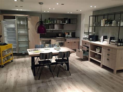 cucine scavolini diesel cucina scavolini diesel social kitchen scontato 25