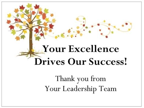 thank you letter team success thank you quotes for employees quotesgram