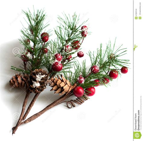 artificial trees with pine cones and berries tree with pine cones and berries 28 images artificial