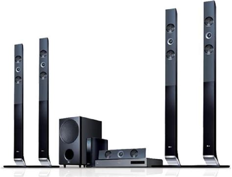 design your own home theater sound system 28 images