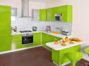 Great Small Kitchen Designs Kitchen Amazing Great Kitchen Ideas Great Kitchen Designs Cool Kitchen Decor Ideas Picture