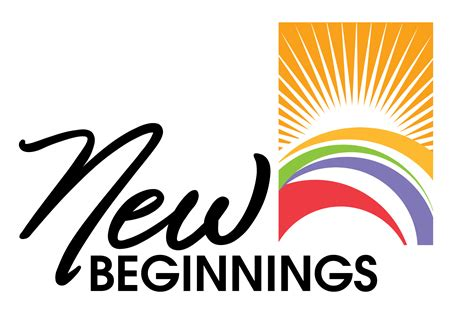 Lovely How To Plant A New Church #5: New-Beginnings-logo-color-high-res-1.jpg