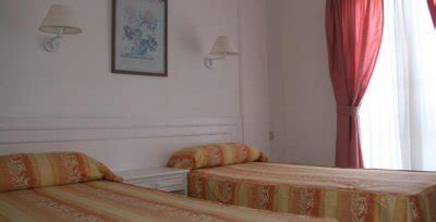 apartamentos lagos de fa abe hoteles en tenerife lagos de fa 209 abe