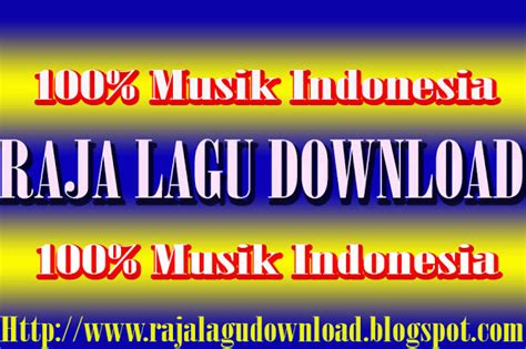 download mp3 dewa 19 bukan cinta manusia biasa raja lagu download