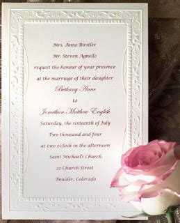 wedding invitations stamford ct wedding collection nowadays wedding invitation wording