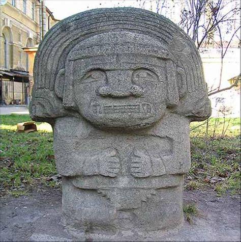 imagenes de esculturas mayas famosas informaci 243 n de m 233 xico viajes y turismo explorando mexico