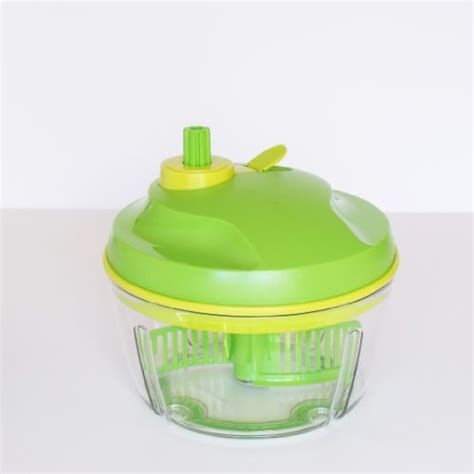 Tupperware Chef Food Processor tupperware chef food processor and chopper home garden kitchen dining kitchen tools