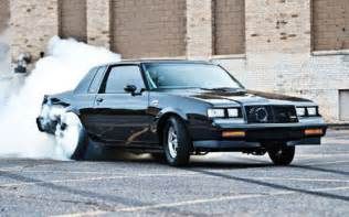 Buick Grand National For Sale 1987 Grand National Parts For Sale Autos Post