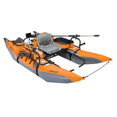 classic accessories colorado pontoon boat classic accessories 6977 colorado xt pontoon boat atg stores
