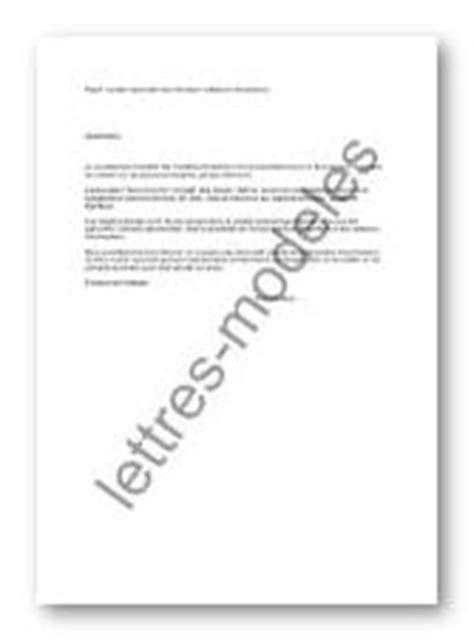 Lettre De Félicitation Entreprise Mod 232 Le Et Exemple De Lettres Type Soutien Associatif Cr 233 Ation D Entreprise
