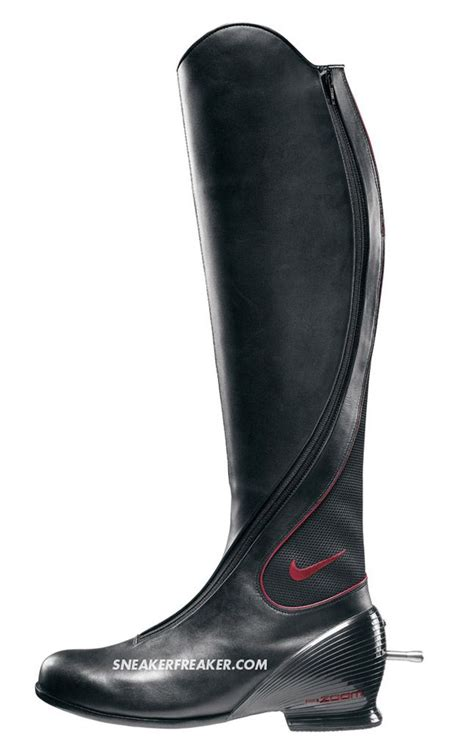 horseback shoes 25 best ideas about equestrian boots on