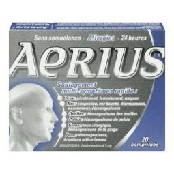 what can dogs take for aerius for allergies can i give my