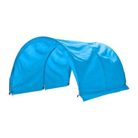 Harga Tenda Anak 2017 kura tenda tempat tidur ikea