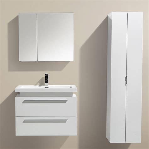 6 inch medicine cabinet buy medicine cabinet 29 5 in w x 25 75 in h tn n800 mc