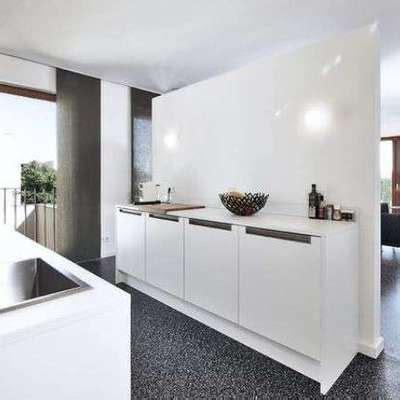 parete divisoria cucina soggiorno preventivo parete divisoria cartongesso habitissimo