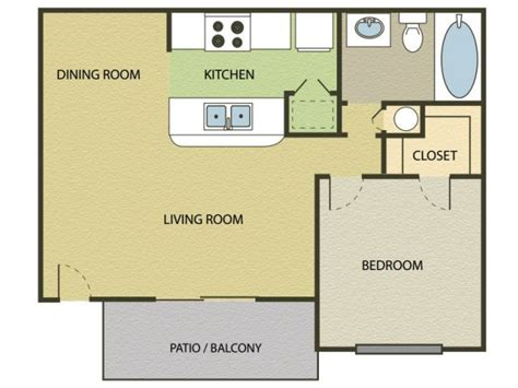 nehemiah creek floor plans park at creek apartments tomball apartments for rent tomball tx