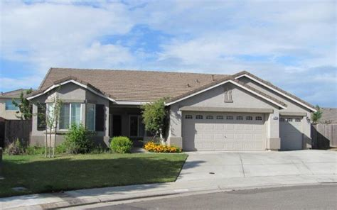 house for sale in elk grove ca 10286 izzy way elk grove ca 95757 detailed property info reo properties and bank