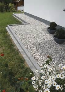 garten randsteine obi begrenzungssteine beton blockstufen randsteine ramb 246 ck