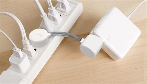 plug power outlet adapter gadgetsin