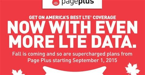 text plus unlimited minutes apk more data texts and minutes plus unlimited international texting coming to page plus monthly