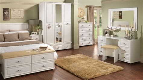 Storage Tables For Bedroom Storage Ideas For Small Bedroom Laundry