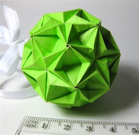 paper origami ornaments best 25 origami ornaments ideas on oragami