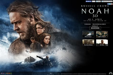 film noah about the movie noah